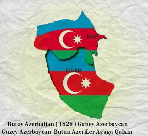 Tabriz Azerbaycan Tabriz South Azerbaijan  Boyuk Azerbaycan - Tebriz Azerbaycan - Butov Azerbaycan