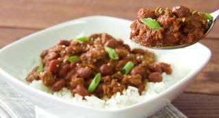 ... Chili on Pinterest | Award winning chili, Chili recipes and Chili