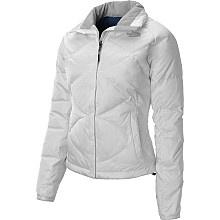 The North Face Women's Aconcagua Jacket  #SportsAuthorityGiftList