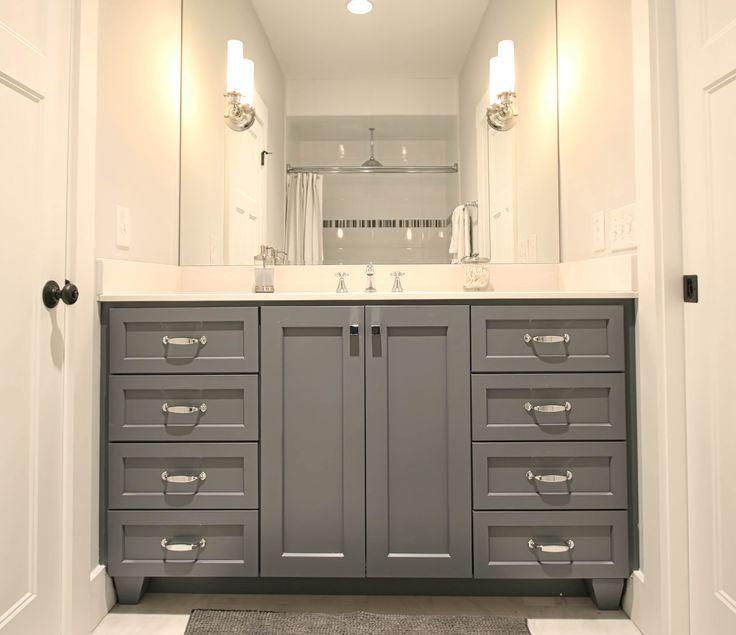 10 best jack and jill bathroom floor plans images on pinterest bathroom floor plans bathroom layout and bathroom ideas