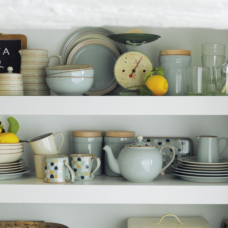 denby heritage plates bowls & 20 best Denby images on Pinterest | Dinnerware Dinner ware and Dishes