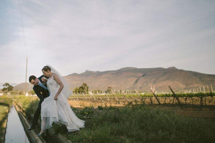boncap-robertson-wedding-bride-landscape-professional-pcbenade