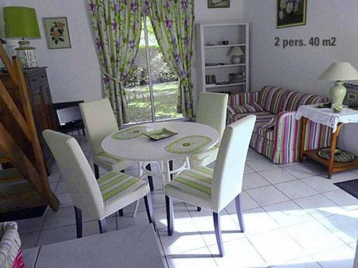 FONTCLAR Location tout confort 2 pers parc régional du Verdon - Verdon   Abritel 980€
