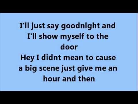 Garth Brooks – A Friend to Me Lyrics | Genius Lyrics