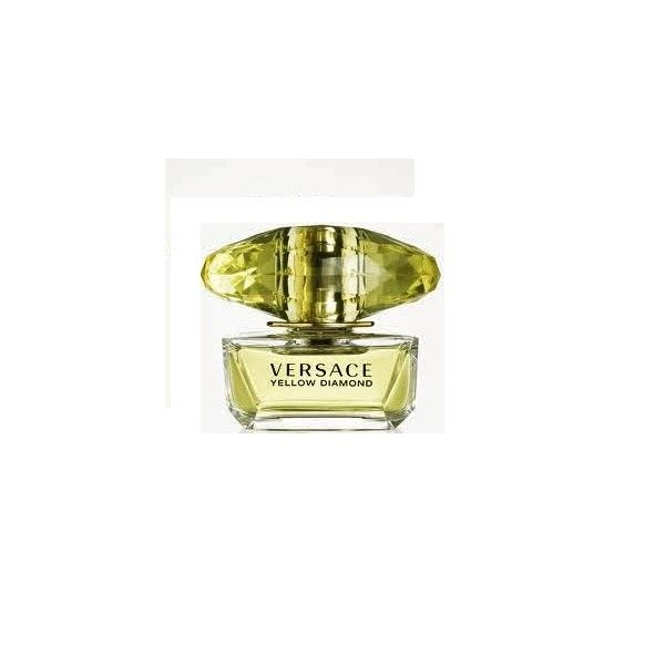 Versace Yellow Diamond edt 90ml. Butikspris: 895 kr.Se vårt pris 495kr!