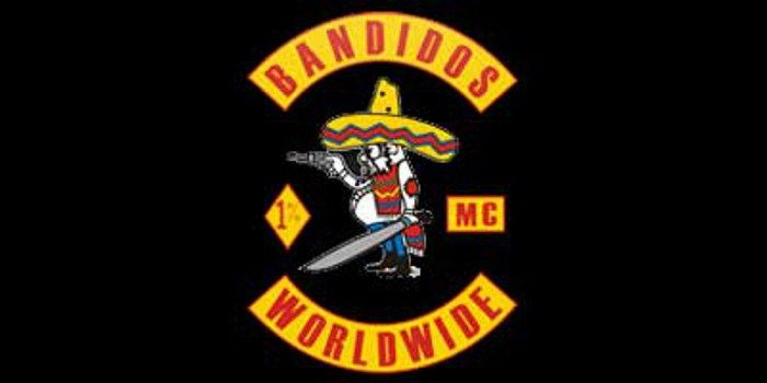 Bandidos MC (Motorcycle Club)