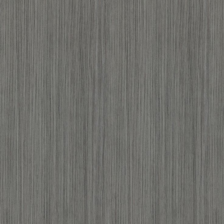 A European oak structure in soft chalky beige with grey feature wood grain.  Mid cool grey background with straight painterly random thickness lines in darker grey tones.