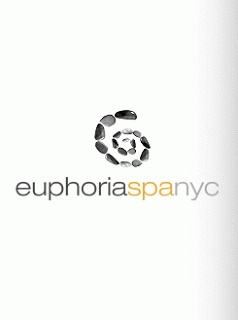 Salon and Spa Directory: Euphoria Day Spa