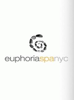 Salon and Spa Directory: Euphoria Day Spa