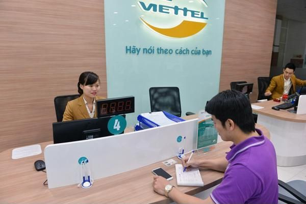 Lắp Cho Phong Net Tổng đai Viettel Sims Chữ Ky Số Trẻ Em