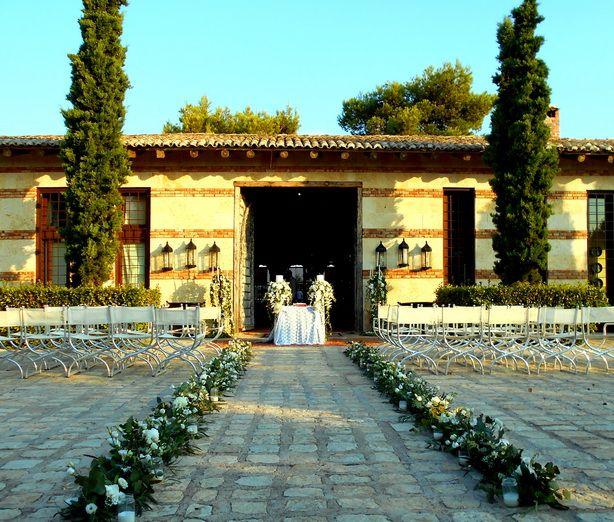www.rosetta.gr - ΚΤΗΜΑ ΝΑΣΙΟΥΤΖΙΚ