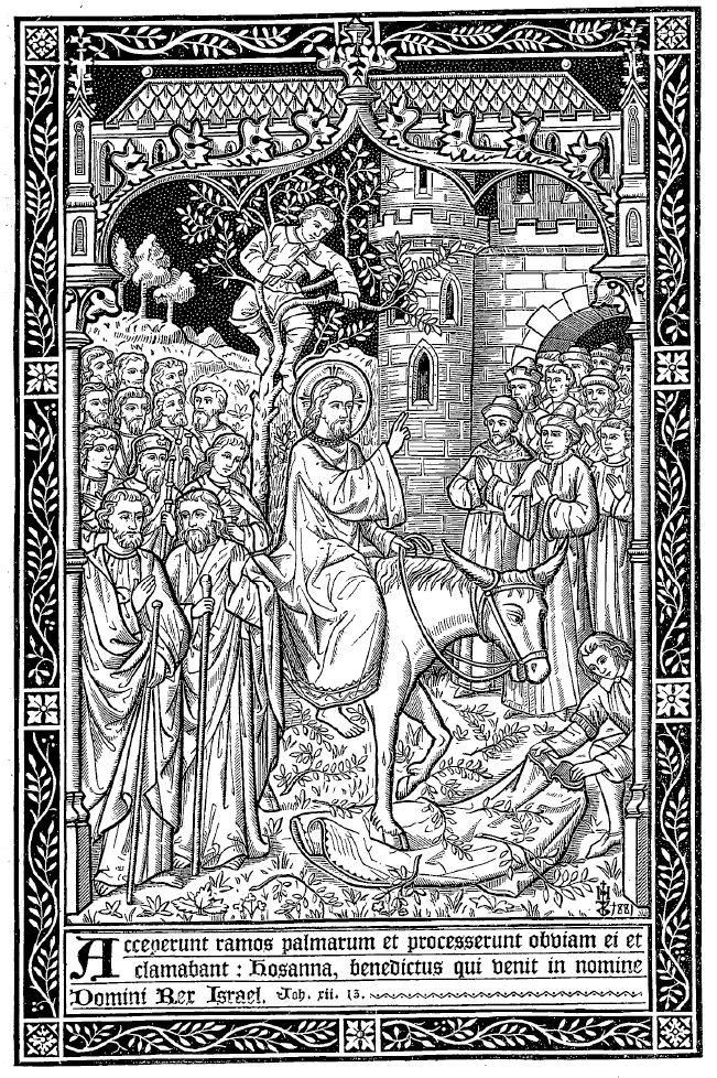 Line Drawing Jerusalem : Best ideas about catholic pen art on pinterest