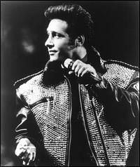 Andrew Dice Clay Special