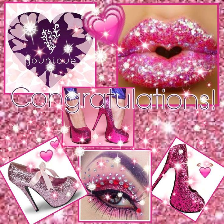 Younique pink status soon  youniqueproducts.com/WendyRoot