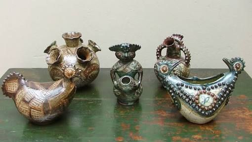 rorke's drift pottery - Google Search