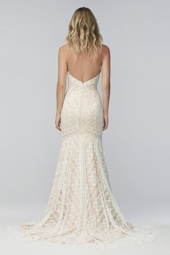 Watters Betty - Wedding Gown  Call us to purchase (02) 9487 4888