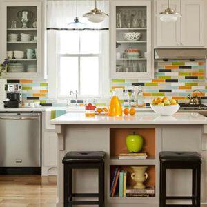 34 best kitchens images on pinterest