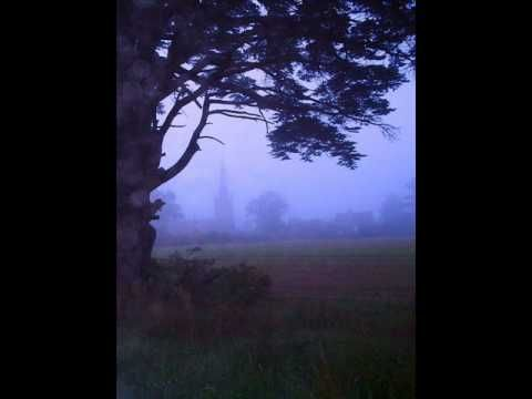 The foggy foggy dew
