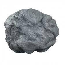 Image result for rock props