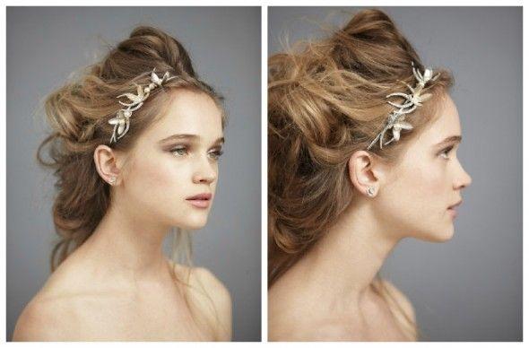 vintage-wedding-headband