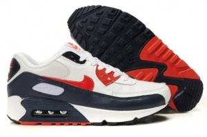 #Nike Air Max 90 #nike air max #sneaker
