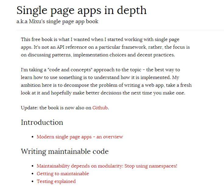 best ajax book for beginners pdf