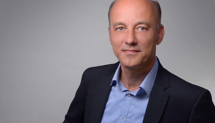 Wie SAP digitale Werbung einfacher machen will  Johann Freilinger SAP XM