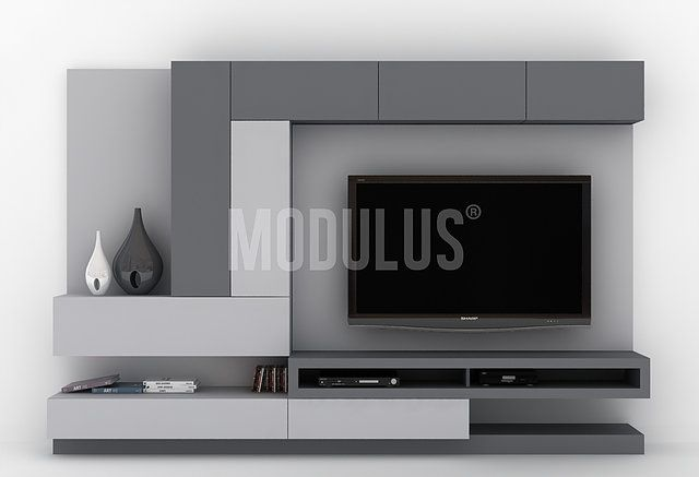 Best 25 muebles para lcd ideas on pinterest televisor for Muebles de living modernos en cordoba