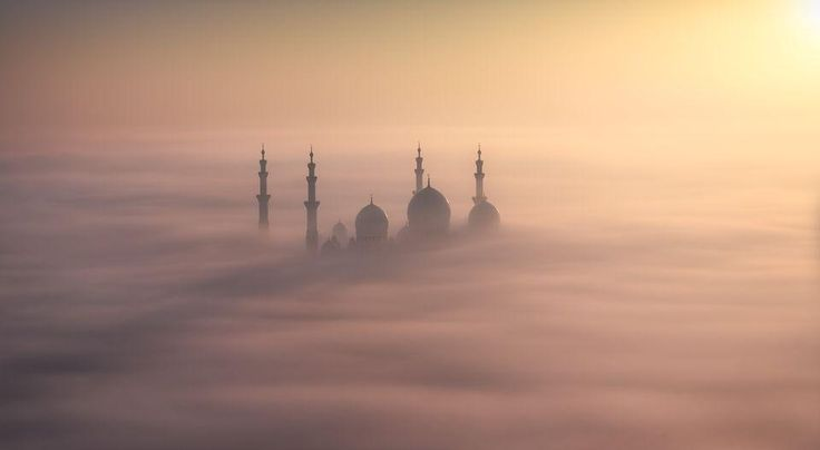 2015 Traveler Photo Contest | National Geographic