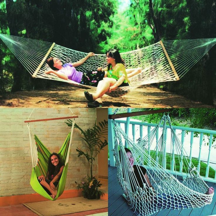 #cottonrope #hammock #swings #hammocklife #hammocking #swinging #hammockbeach #hammockcamping #hammockhangs #swingchair #hangithammock #hangitswing @handmade__world @ventureoutdoorgear http://ift.tt/1XiGmLT