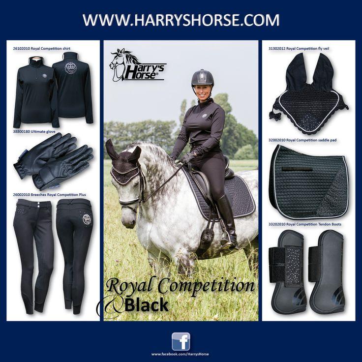 http://www.harryshorse.com/en/catalogus/collectie-overzicht/seasoncode.021/  #new #horse#pferde #cheval #harryshorse#horse #horseshop #pferd#paarden #pferdesport #häst#ryttare #cheval #springen#dressur #dressage #dressuur#horse #horseshop #horses#equine #equestrian #reiter#tackshop #hest #rytter#hevonen #ratsastaja #pferde#chevaux #showjumping #cavallo#caballo #häst #ryttare #stall#konj