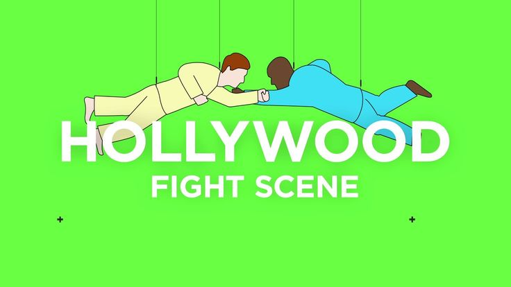 Brooklyn Film Festival - Spot n.2
