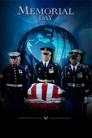 45 best patriotism images on pinterest american pride happy the jander group is proud of our troops fandeluxe Images