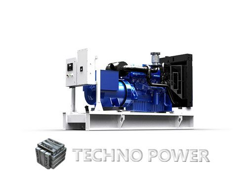 perkins-generator-catalogue | perkins diesel generator