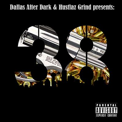 "#CheckOut New Video: Triple O - Tha Blind Side   Check out and Purchase Triple O's Album and Singles! http://cdbaby.com/cd/tripleo  A summary of life after Dallas After Dark's DAD ""Bastard Nation"" and DAD Eternal. This describes, real struggle, pain and lose.  Genre: Hip-Hop/Rap: Hardcore Rap Release Date: 2016  WATCH FULL VIDEO: http://crz.bz/2d3Mc7D"