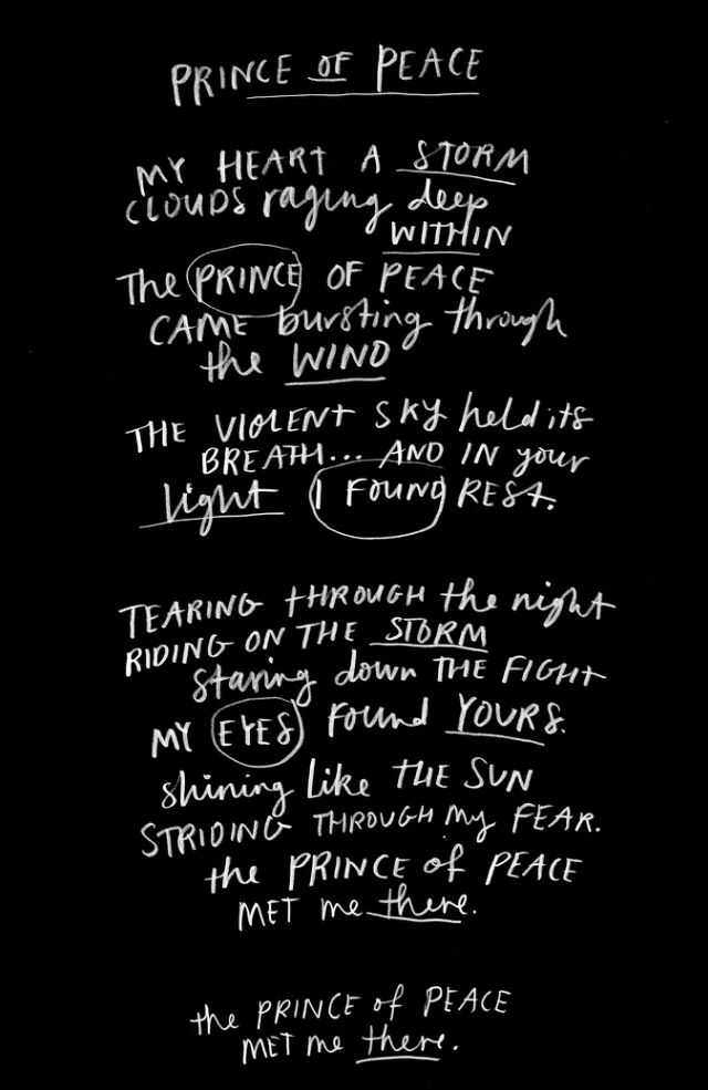 Violent Bible Quotes 71 Best Hillsong Images On Pinterest  Faith Quotes Godly Quotes