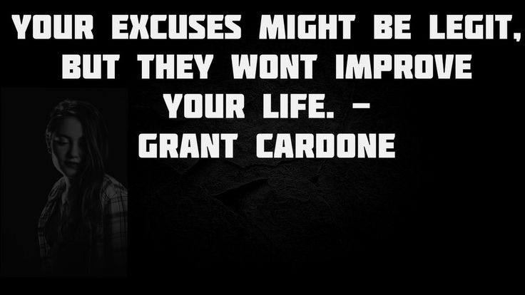 90 Best Ideas About Grant Cardone S Quotes On Pinterest: Best 25+ Authentic Quotes Ideas On Pinterest