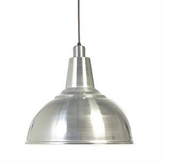 retro kitchen lighting. pendant light lights over islandkitchen pendantsretro retro kitchen lighting
