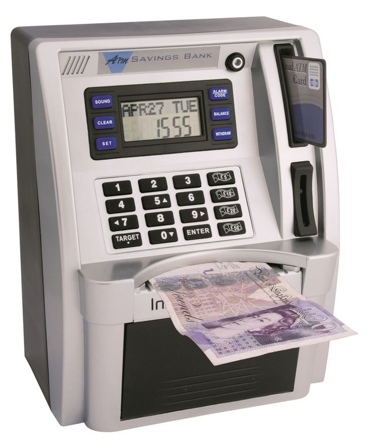 Toys For Adults Electronic Gadgets : Best atm toys products images on pinterest