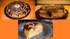 Paleo Eszterházy torta (lisztmentes, szénhidrátszegény, gluténmentes, tejmentes, cukormentes)