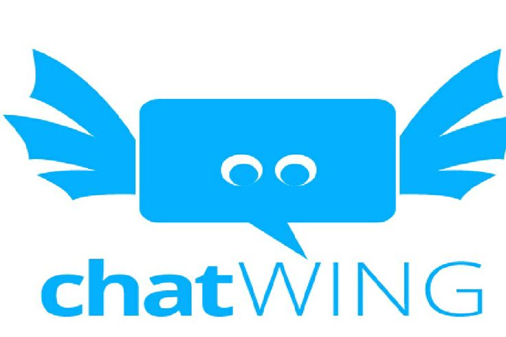 coin chat rooms All recreational gifts are currently 140 tinychat coins, but worth triple points  tinychat is easy and free web based group video chat rooms for everyone.