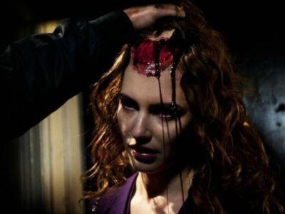 Maniac: El apego al pasado, el presente perturbado y un amor que mata.