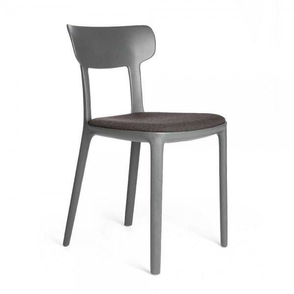 Stapelstuhl Ninjos Dining Chairs Home Decor Furniture