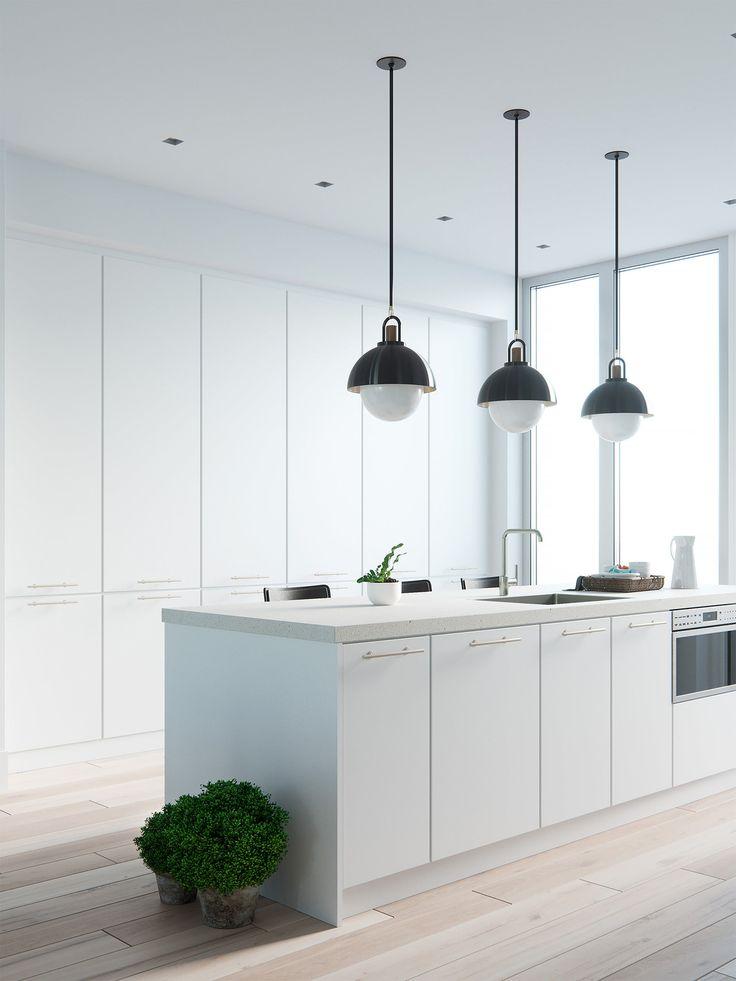 Fantastisch Diy Küchenschrank Umschleifen Kits Galerie - Küchen ...