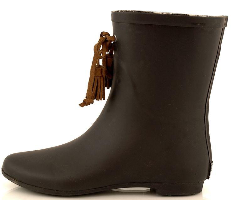 http://zebra-buty.pl/model/4907-kalosze-gioseppo-julia-black-2042-079