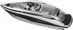 Search For New and Used Power Boats For Sale