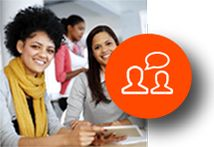 Get $25 when you sign up #Payoneer w/ my link. Available in over 200 countries worldwide! http://bit.ly/1HwKTVI