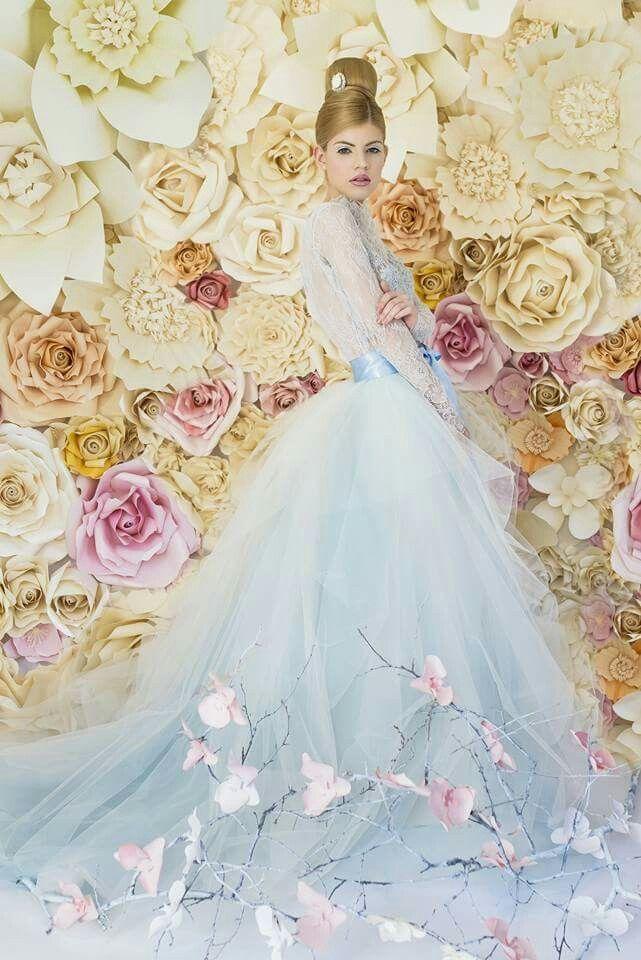 2016 NAGY ÁGOTA COLLECTION ESKÜVŐI ÉS ALKALMI RUHA  Fotó Vamos Wedding Photography Smink Kádár Andrea  Haj Berendi Györgyi  Dekor Flow Art Decor  Cipők Heels-Baldowski