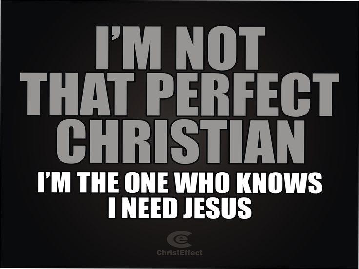 Pinterest Christian Quotes: Best 25+ Short Christian Quotes Ideas On Pinterest