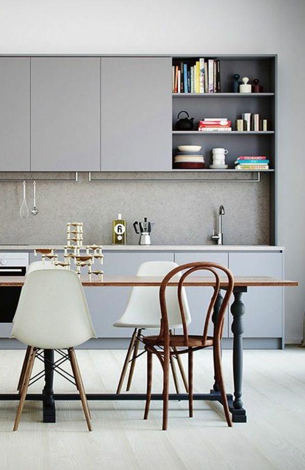 Die Besten 10+ Stuhl Design Ideen Auf Pinterest Stuhl   Innovatives Stuhl  Design Mit Polsterung